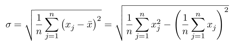 Homework help ilc math